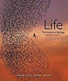 Life: The Science of Biology