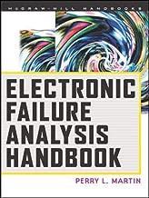 Electronic Failure Analysis Handbook