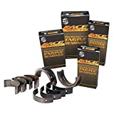 ACL Automotive Replacement Rods & Main Bearings for Engine Kits