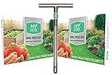 MySoil Pro-Pack Soil Test Kits