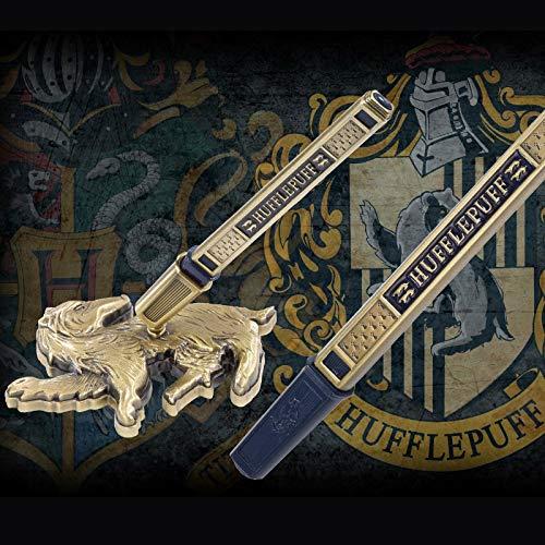 Noble Collection – Harry Potter Collectibles, idée cadeau, personnage, multicolore, 53403