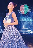 Kana Nishino Love Collection Live 2019[DVD]