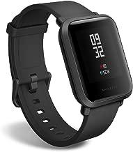 Best xiaomi mi amazfit bip smartwatch Reviews