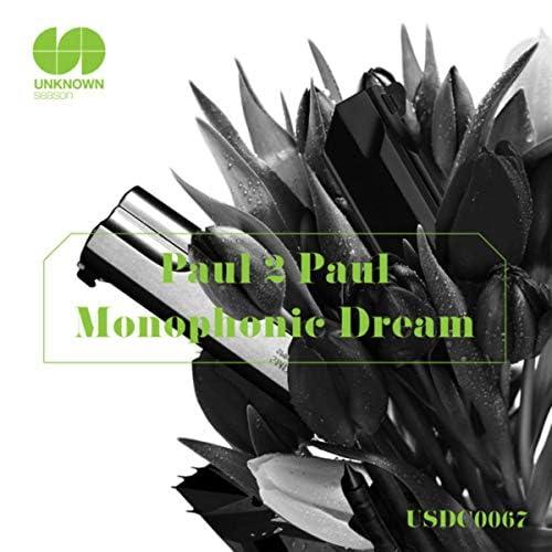Paul2Paul