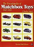 Encyclopedia of Matchbox Toys: 1947-2001