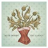 Songtexte von Ruth Moody - The Garden