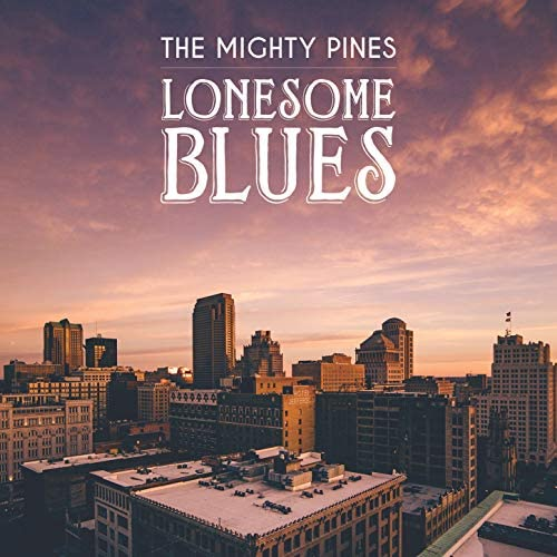 The Mighty Pines
