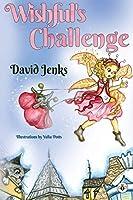 Wishfuls Challenge