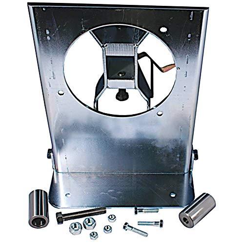 Stens 751-032 Crankshaft Straightener,Silver