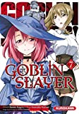 Goblin Slayer - Tome 07 (7)