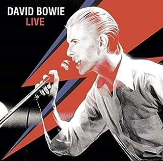 Live (10CD)