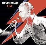 Live (10 cd)