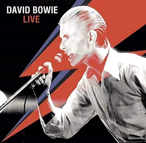 Live (Boxset 10 CD) [Import]