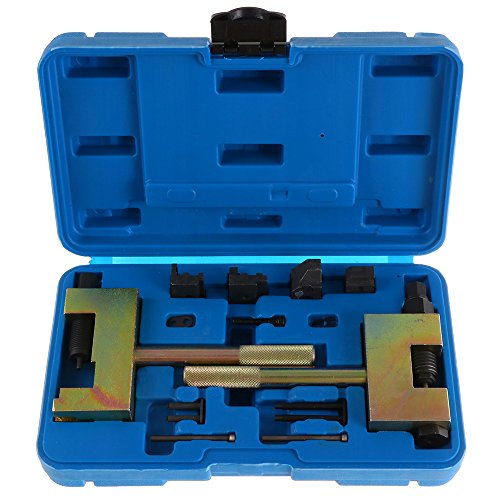 ECCPP Timing Chain Change Vehicle Motor Niet Alignment Locking Tools Riveted Replace W203 W212