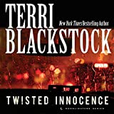 Twisted Innocence: Moonlighters, Book 3 - Terri Blackstock