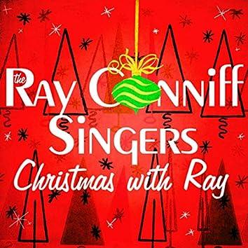 Christmas With Ray