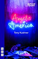 Angels in America (new edition)