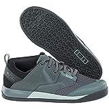 Neue Schuhsohlen zu entwickeln ist in etwa wie sein Lieblingsrezept stetig zu verbessern. Das Grund