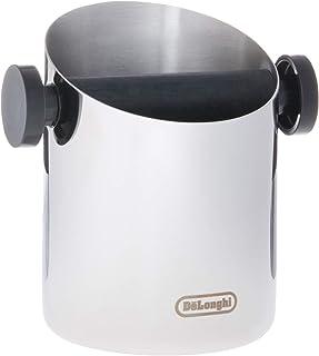 De'Longhi DLSC059 Boîte à café en acier inoxydable