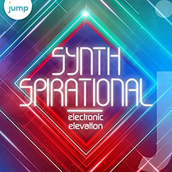 Synth Spirational