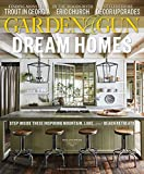 Garden And Gun Magazine April May 2021