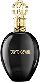 Roberto Cavalli Nero Assoluto Women EDP 30 ml