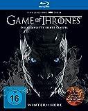 Game of Thrones: Die komplette 7. Staffel [Blu-ray] - Amrita Acharia