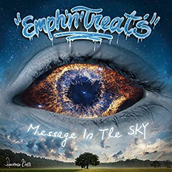 Message in the Sky