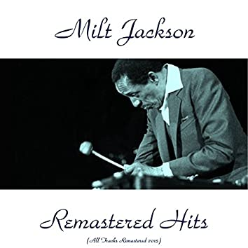Remastered Hits (Remastered 2015)