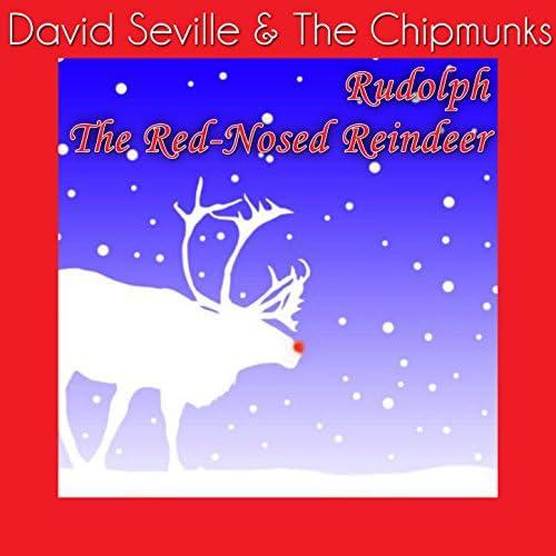 David Seville & The Chipmunks