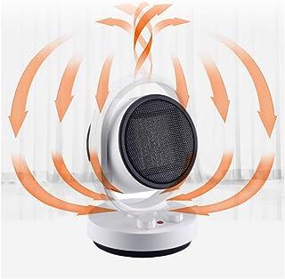 Calefactor Calentador Grill Fast Heat Calentador eléctrico silencioso pequeño Multi-función Bass Protección del sobrecalentamiento QIQIDEDIAN