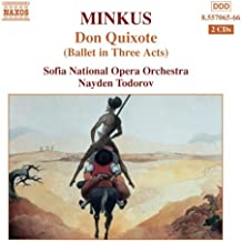 Don Quixote: Prologue: Sancho Panza, saved from his pursuers, is appointed Don Quixote's squire