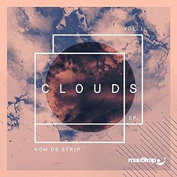 Clouds, Vol. 1