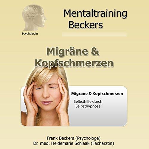Migräne & Kopfschmerzen Titelbild