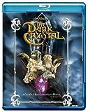 The Dark Crystal [Blu-ray]