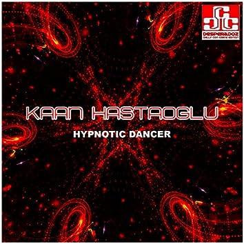 Hypnotic Dancer