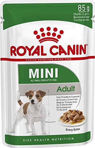 Royal Canin - Royal Canin