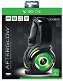 Afterglow Wired Headset - Karga (Xbox One)