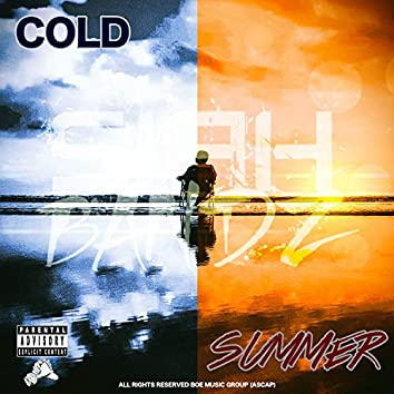 Cold Summer EP