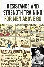 charles atlas training exercises