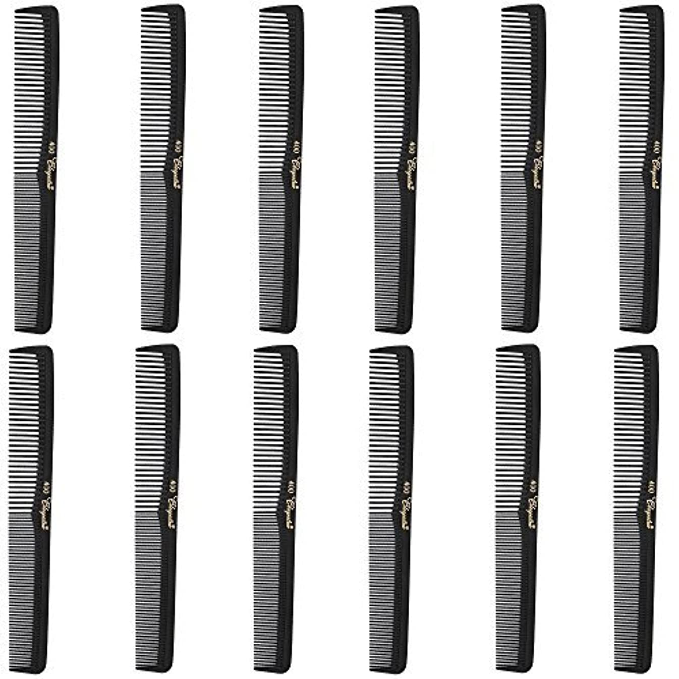 和解する阻害する無Barber Beauty Hair Cleopatra 400 7
