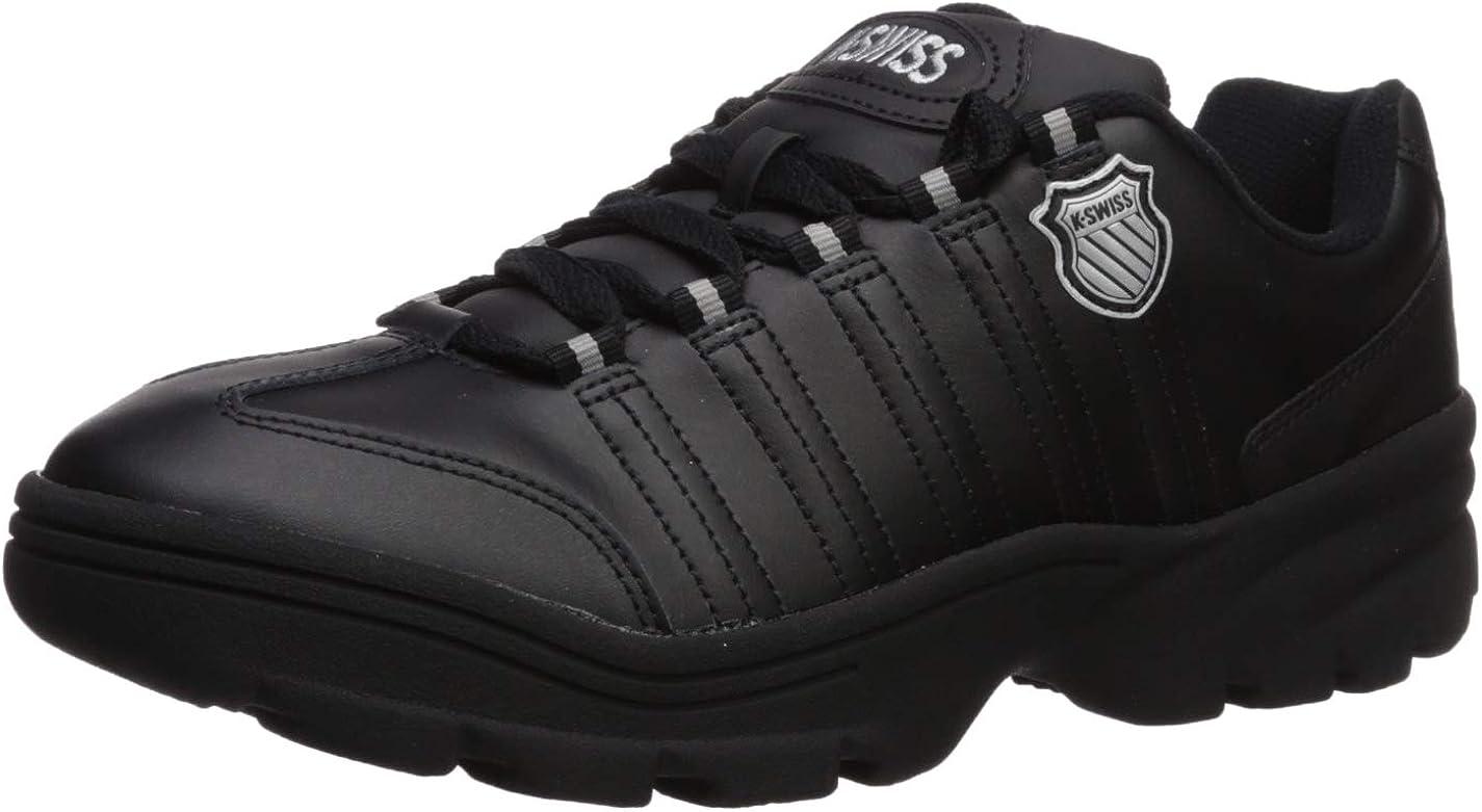 K-Swiss Men's Popular brand online shopping Sneaker ALTEZO