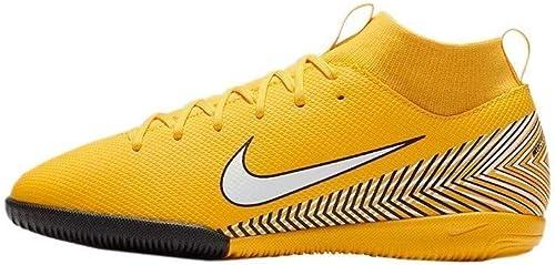 Nike Jr Suprfly 6 Academy GS NJR IC, Chaussures de Futsal Mixte Enfant