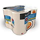 Nutri-Vet Weight Loss Supplement | Formulated by Vets and Clinically Proven to Help Pets Lose Weight Without Changing Food | Fresh Pumpkin + Superblend Formula for Dogs and Cats