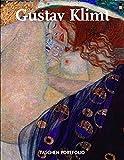 Gustav Klimt (Portfolio)
