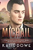 Michail: BWWM, Russian, Marriage, Billionaire Romance (Members From Money Season Two Book 27)