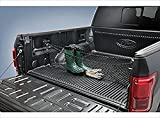 TrunkNets Inc Truck Bed Envelope Style Trunk Mesh Cargo Net for Ford F-150 F150 F 150 2015...