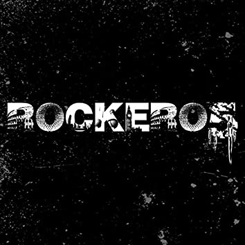 Rockero5