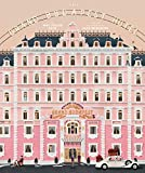 The Grand Budapest Hotel (Wes Anderson Collection)