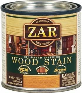 ZAR 11006 Wood Stain, Salem Maple by ZAR